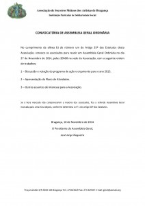 Publicação_Assembleia_Ordinária_Novembro-page-001