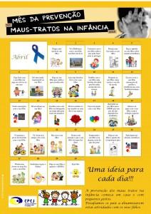 Calendario 2015-page-001