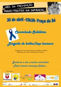 Caminhada-page-001