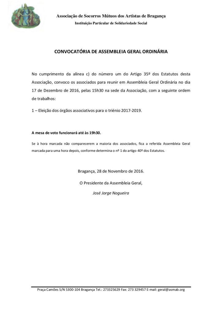 publicacao-de-convocatoria-eleicoes-2016-page-001