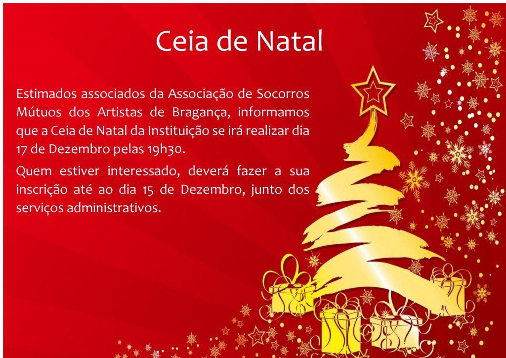 cartaz-natal-2016-page-001-1