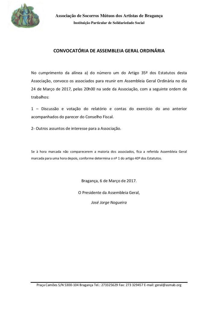 Publicação de Convocatória Março-page-001